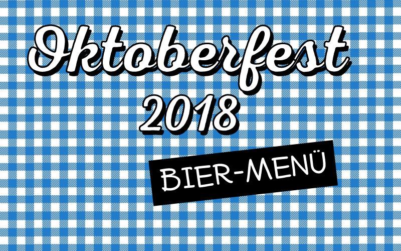 Oktoberfest in Merzig bei Da Roberto